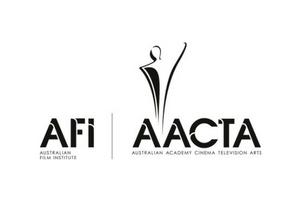 AFI AACTA Logo