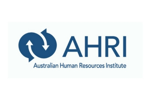 Australia Human Resources Institute Logo