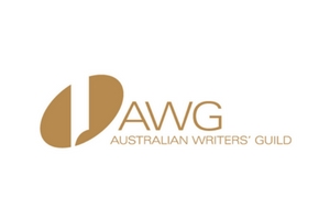 Australia Writers Guide Logo