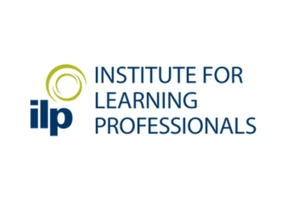 Institute for learning logo