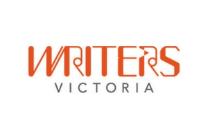 Writers Victoria logo